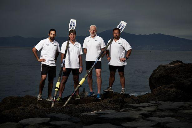 Team-Bolton-Atlantic-L-R-Finn-Christo-Matt-Tomkin-Mark-Brocklehurst-and-Nick-Griffiths-CREDIT-Ben-Duffy