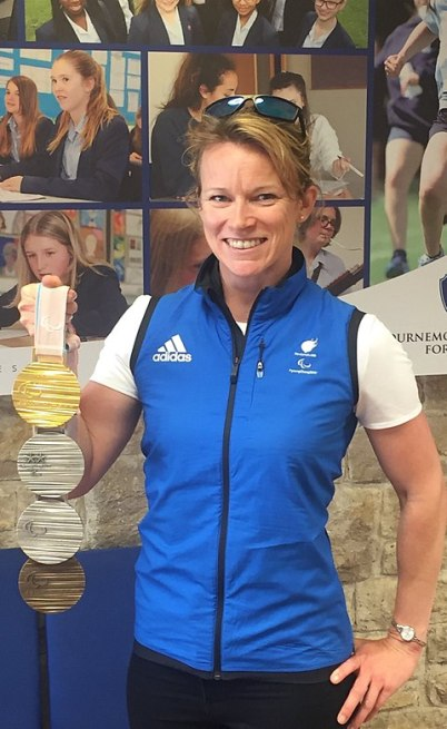 480px-Jennifer_Kehoe_MBE_with_medals