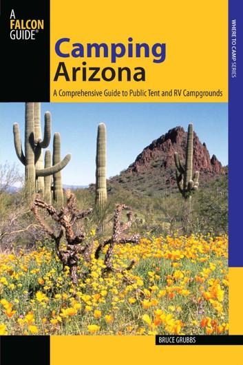 camping-arizona