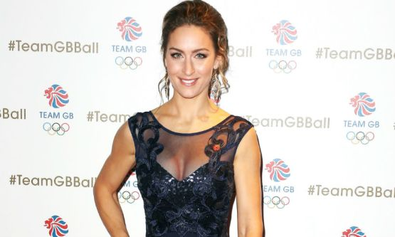 amy-williams-olympic-ball-t